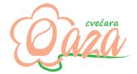 Cvecara Oaza